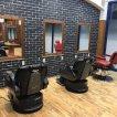 Barber Salon B's Men(バーバーサロン ビーズメン)