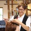 MEN'S HAIR SHIROTA(メンズヘアーシロタ)