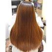 Hair Make Skyspa(ヘアメイク スカイスパ)