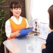 YOSA PARK Daisy 所沢店(ヨサパークデイジー トコロザワテン)