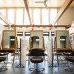 hair salon VIARS(ヴィアルス)