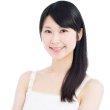 大泉学園・江古田・練馬 美容室 白髪染め(グレイカラー)