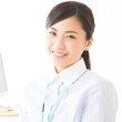 吹田・江坂 美容室 白髪染め(グレイカラー)