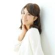 錦糸町・小岩・青砥 美容室 ダブルカラー(ブリーチオンカラー)