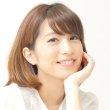 大泉学園・江古田・練馬 美容室 ダブルカラー(ブリーチオンカラー)