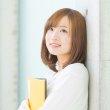 一宮・稲沢・清洲 美容室 ダブルカラー(ブリーチオンカラー)