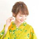 【浴衣レンタル】 ☆花火大会夏祭り 手ぶらでOK☆