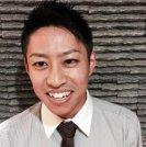 メンズ必須◆出来るオトコのビジネスショート
