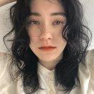 hair.andrey EBISU