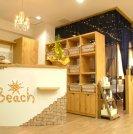 Beach 浦和店