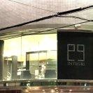 INTEGRI 駅前店