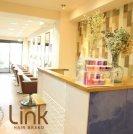HAIR BRAND Link トアロード店