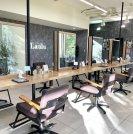 We've 臼井店