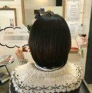 髪質改善サロン FML