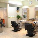 Hair's Kitchen