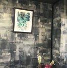 モアナ理容室