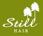 STILL HAIR