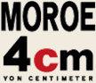 MOROE-4cm
