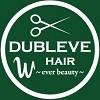 DUBLEVE HAIR