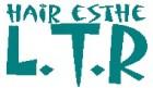 HAIR ESTHE L.T.R