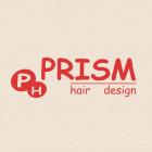PRISM hair design