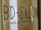 BD-SALON