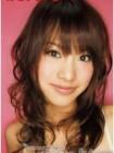 リリカ Mode Hair