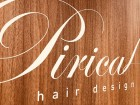 Pirica hair design