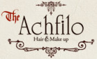 Hair salon Achfilo