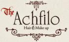 Hair salon Achfilo
