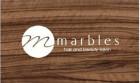 marbles 横浜店