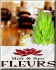 Hair&Spa FLEURS