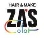 ZA'S 平井店
