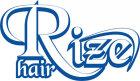 Rize Hair