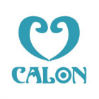 Beauty&Care CALON 銀座