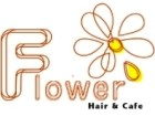 Hair&Cafe Flower