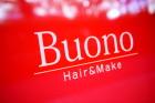 Hair&Make Buono