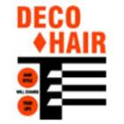 DECO HAIR