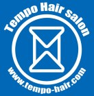 Tempo Hair Salon