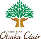 Otsuka Clair
