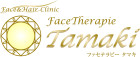 FaceTherapie Tamaki