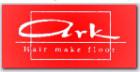 ark Hair make floor