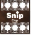 Snip Clap