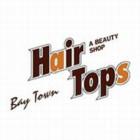 Hair Tops Baytown
