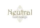 Neutral hair design