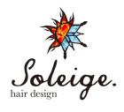 hair design soleige