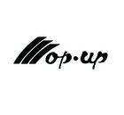 Mop・up 本店