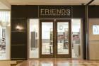 FRIENDS 新浦安店