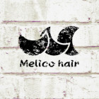 Melico hair