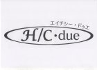 H/C due